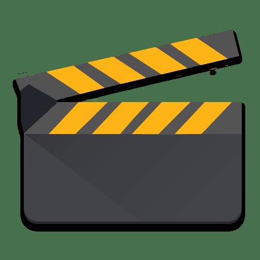 movie-studio-icon