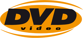 how-to-copy-dvd-vcd