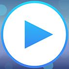 video-play-copy