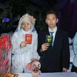 perkawinan-langka