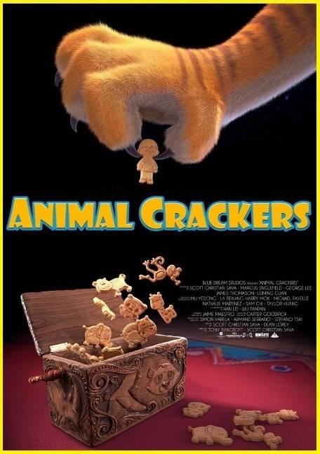 film kucing animasi terbaru, film animasi kucing terbaru terbaik