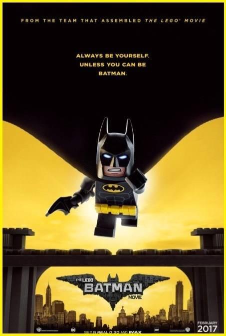 film lego batman the movie, film lego batman the movies, download film lego batman the movie subtitle indonesia, donwload film lego batman the movie bluray, lego batman film tesco