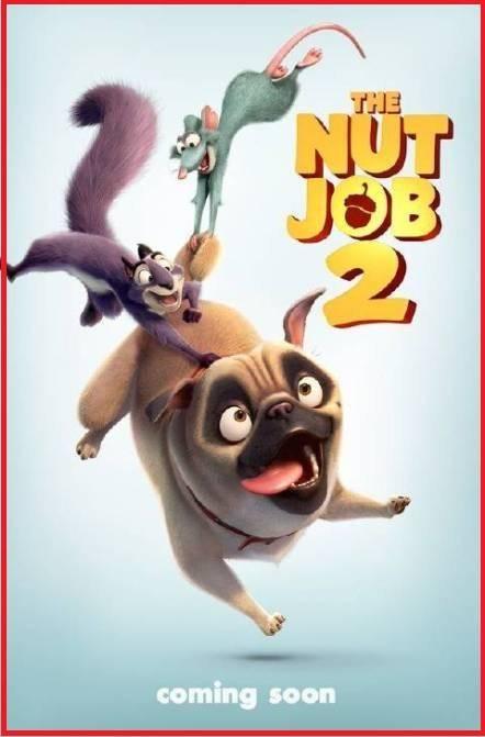 film animasi terbaru dan terbaik, film animasi terbaru dan terbaik 2017, film animasi terbaik dan terbaru, animasi terbaik terbaru