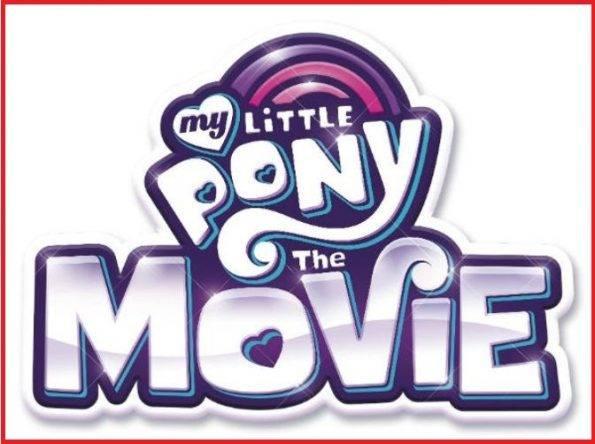 film kartun terbaru januari 2017, film kartun terbaru februari 2017, film kartun terbaru maret 2017, film kartun terbaru di bioskop, film kartun terbaru youtube