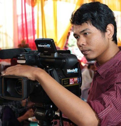 Jasa Video Shooting Bukittinggi Padang Panjang Pariaman
