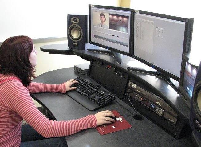 Spek-komputer-untuk-game-dan-video-editing-Video-Editing-PC-Specification