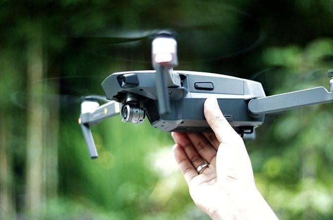SEWA DRONE PADANG