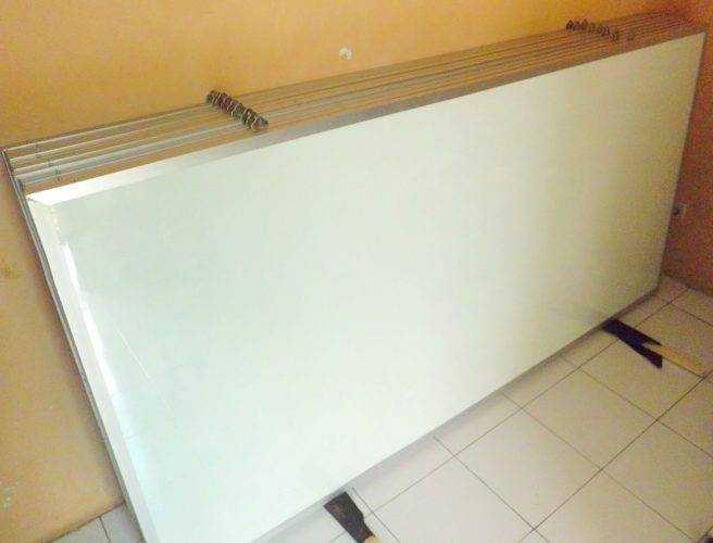 papan tulis putih whiteboard (3)