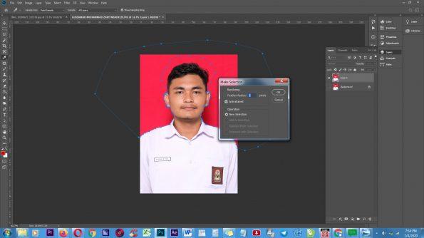 Cara Edit Pas Foto dengan Photoshop (3)