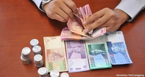 how to make money from facebook - cara mendapatkan uang